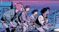 Paper-Girls-2-Header.jpg