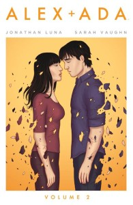 ALEX + ADA TP VOL 02