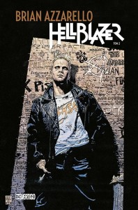 Hellblazer tom 2