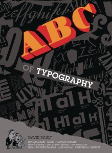 ABC OF TYPOGRAPHY GN