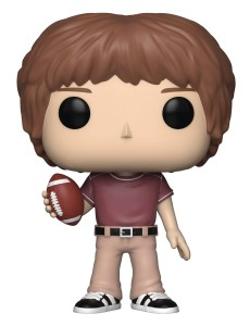 POP TV BRADY BUNCH BOBBY BRADY VINYL FIG