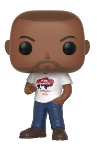 POP TV AMERICAN GODS SHADOW MOON VINYL FIG