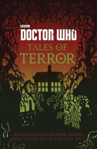 DOCTOR WHO TALES OF TERROR SC