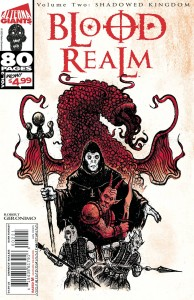 ALTERNA GIANTS BLOOD REALM 02