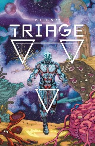 TRIAGE TP VOL 01