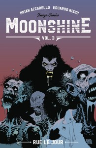 MOONSHINE TP VOL 03