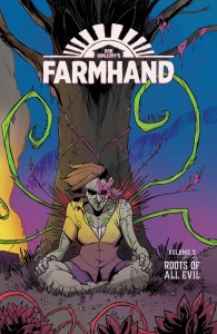 FARMHAND TP VOL 03