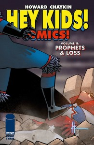 HEY KIDS COMICS VOL 02 PROPHETS & LOSS #3 (OF 6)