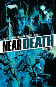 NEAR DEATH TP VOL 03
