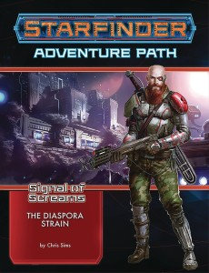 STARFINDER ADV PATH SIGNAL SCREAMS PART 1 OF 3 SC