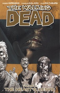 WALKING DEAD TP VOL 04 HEARTS DESIRE