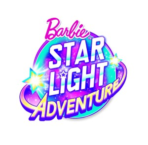 BARBIE STARLIGHT HC VOL 01