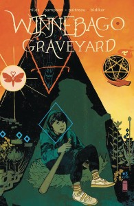 WINNEBAGO GRAVEYARD #3 (OF 4) CVR A SAMPSON
