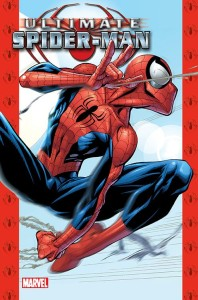 Klasyka Marvela - Ultimate Spider-Man, tom 2