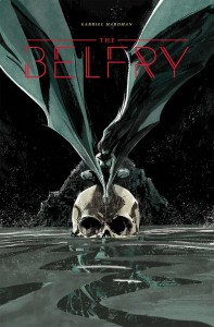 BELFRY (ONE-SHOT)