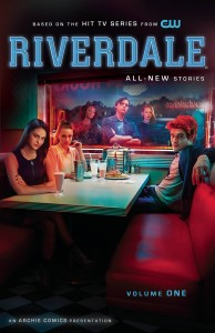 RIVERDALE TP VOL 01
