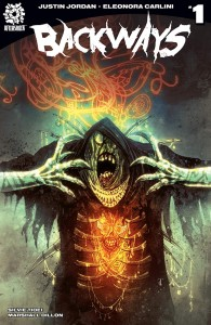 BACKWAYS #1 CVR B TEMPLESMITH