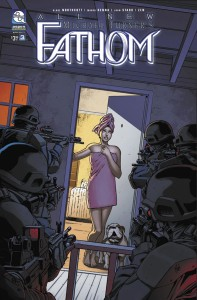 ALL NEW FATHOM #3 CVR A RENNA