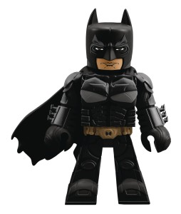 DC COMICS BATMAN DARK KNIGHT BATMAN VINIMATE