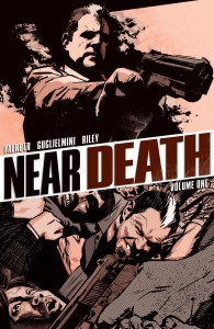 NEAR DEATH TP VOL 01