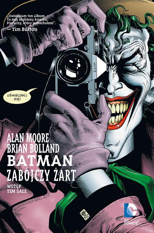 pierwszy komiks o Batmanie darmowe filmy porno z nastolatkami