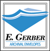 E. Gerber Products